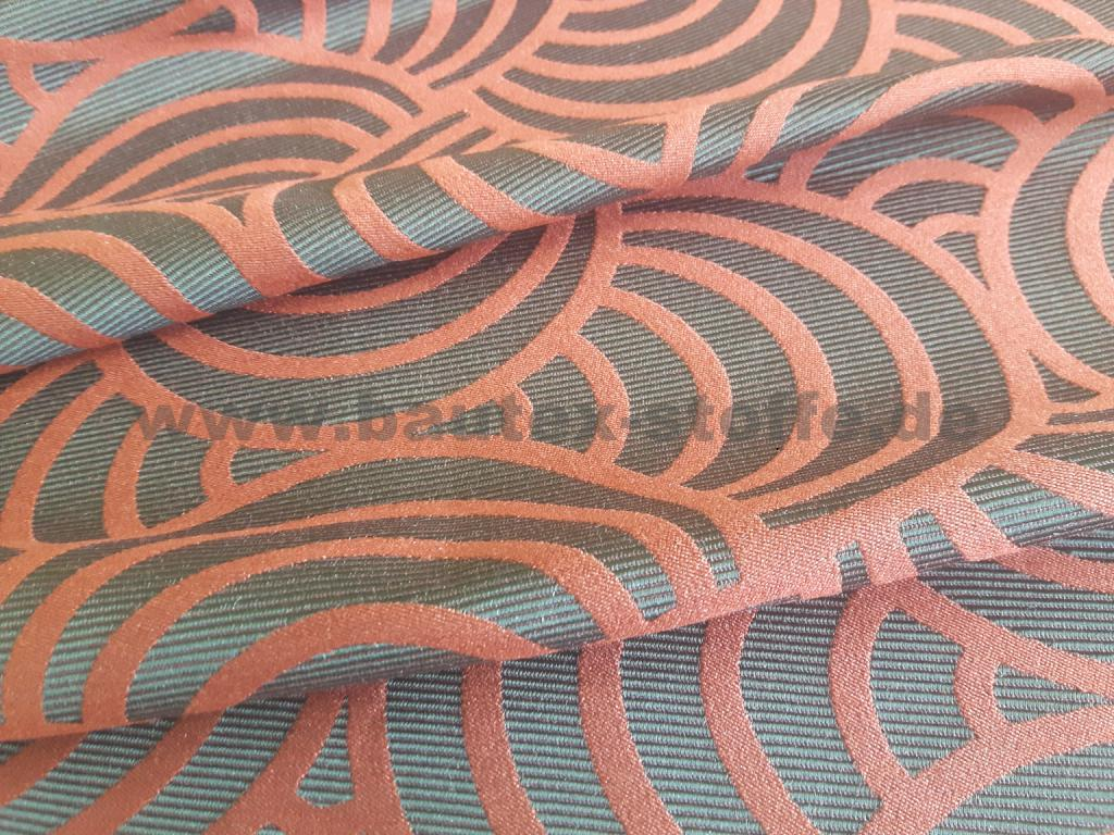 Decorative Fabric 1426