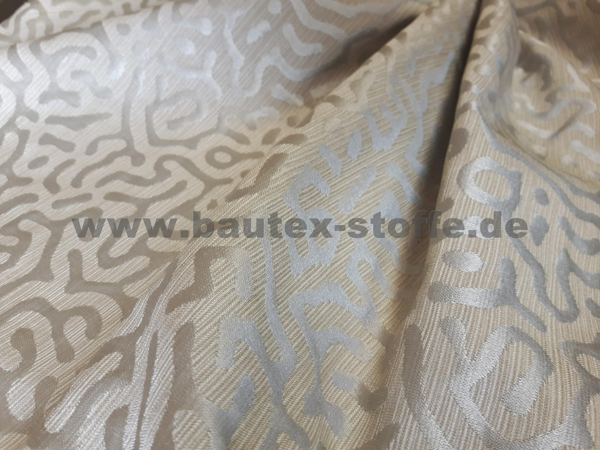 Decorative Fabric 1433