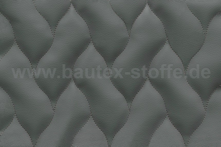 Synthetic leather 1611