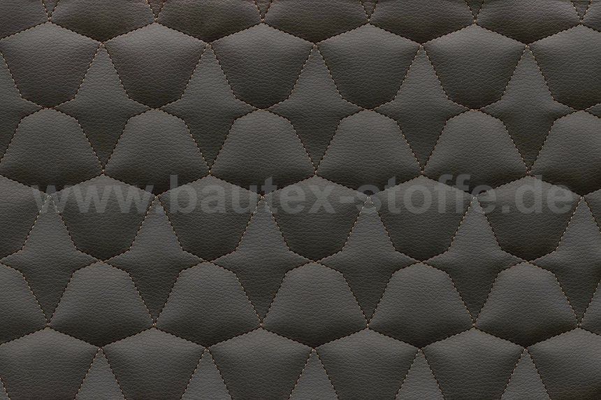 Synthetic leather 1612