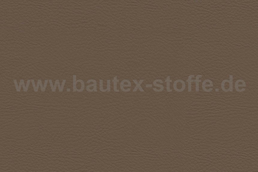 Synthetic leather 1613