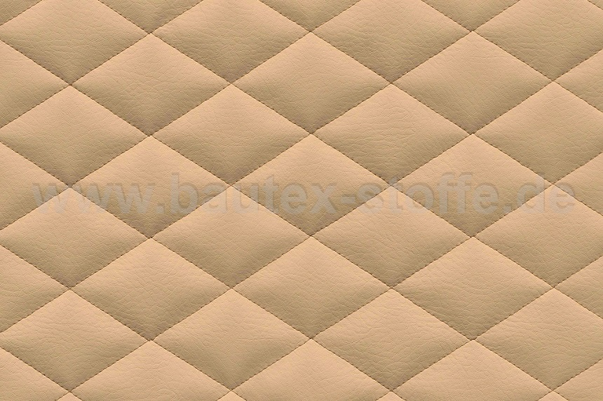 Synthetic leather 1614