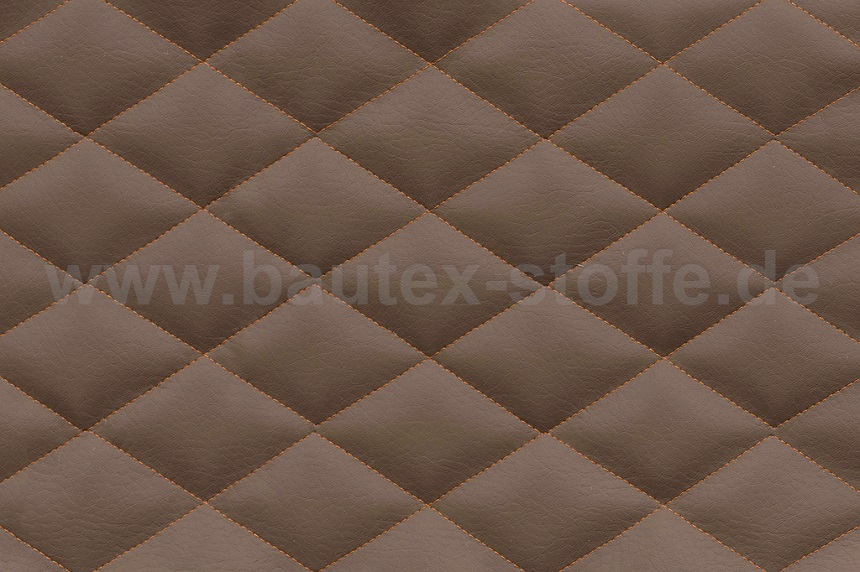 Synthetic leather 1615
