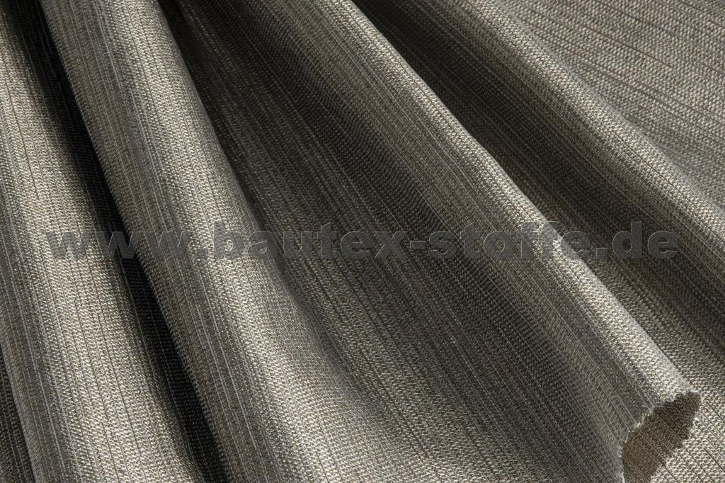 Decorative Fabrics plain