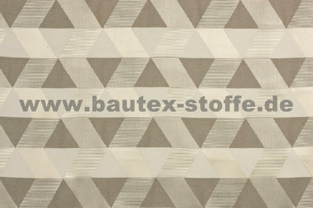 Decorative Fabrics patterned