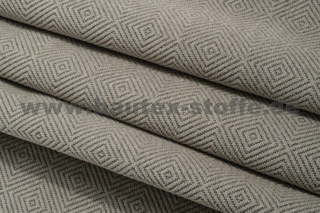 Upholstery Fabric 1434