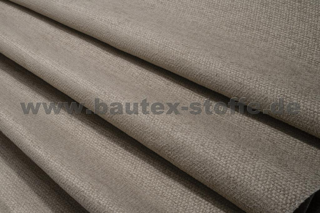 Upholstery Fabric 1436