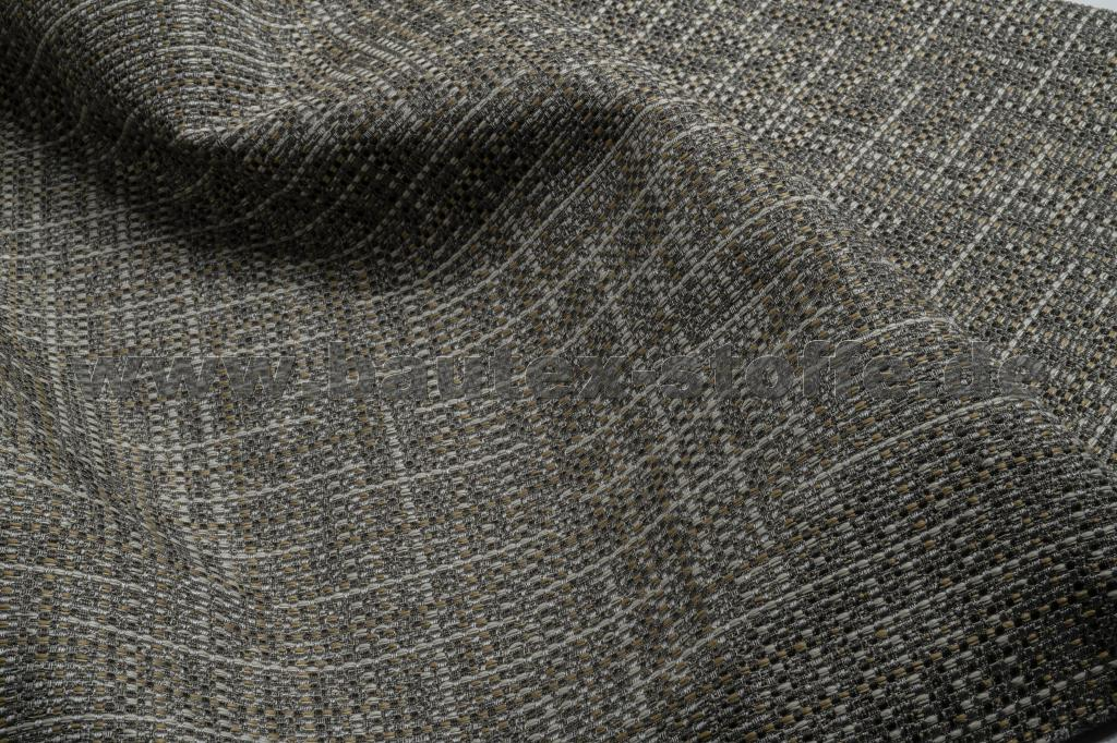 Upholstery Fabric 1438