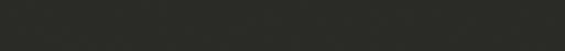 bautex-stoffe GmbH-Logo