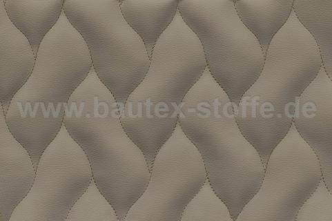 Synthetic leather 1611+COL.003