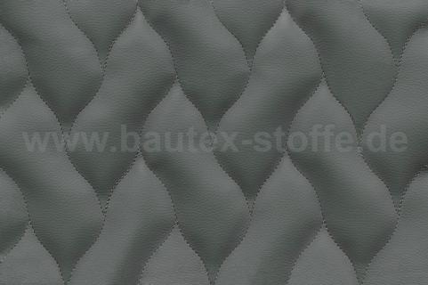 Synthetic leather 1611+COL.005