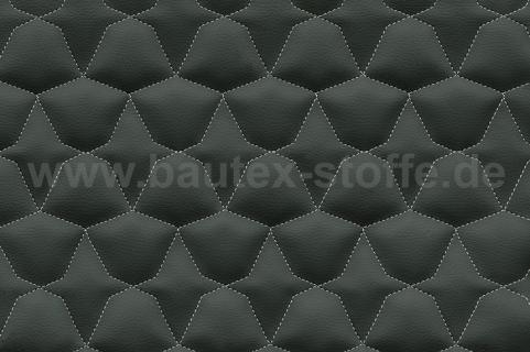 Synthetic leather 1612+COL.005