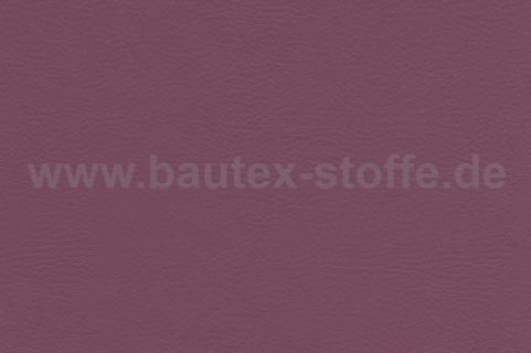 Synthetic leather 1613+COL.004