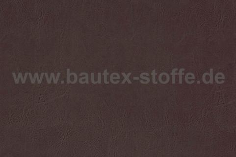 Synthetic leather 1616+COL.002
