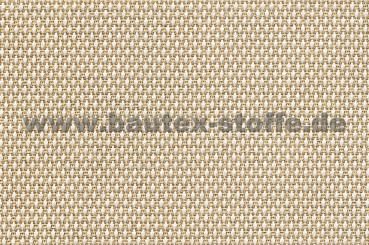 Furnishing Fabric 1326+COL.03