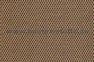 Furnishing Fabric 1326+COL.04