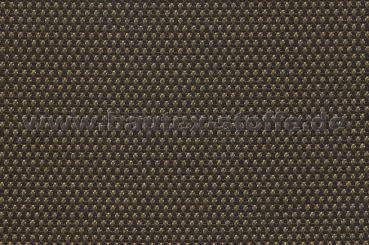 Furnishing Fabric 1326+COL.07