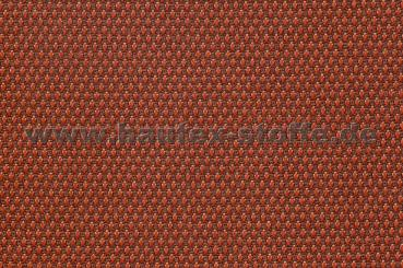 Furnishing Fabric 1326+COL.08