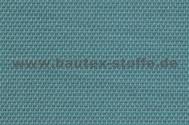 Furnishing Fabric 1326+COL.23