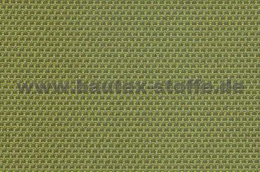 Furnishing Fabric 1326+COL.27