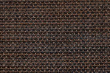 Furnishing Fabric 1327+COL.01