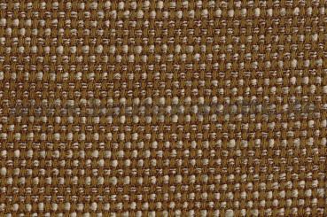 Furnishing Fabric 1327+COL.02