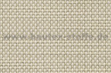 Furnishing Fabric 1327+COL.08