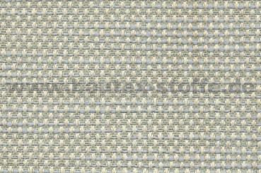 Furnishing Fabric 1327+COL.09