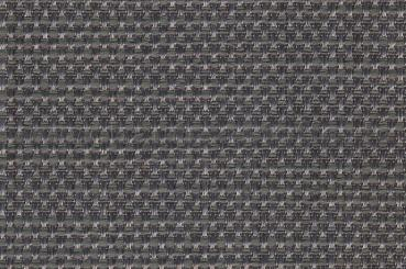 Furnishing Fabric 1327+COL.11