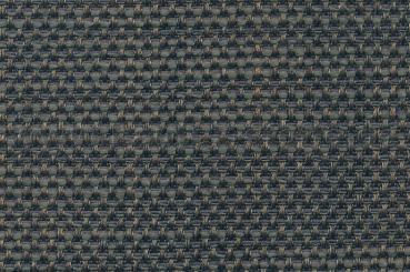 Furnishing Fabric 1327+COL.12