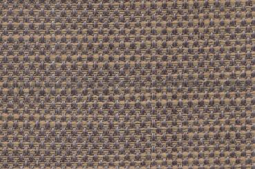 Furnishing Fabric 1327+COL.13