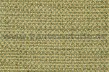 Furnishing Fabric 1327+COL.15