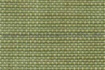 Furnishing Fabric 1327+COL.16