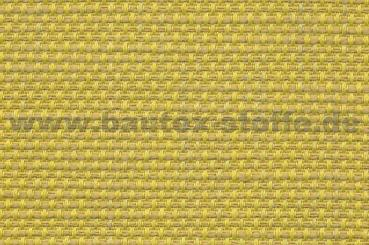 Furnishing Fabric 1327+COL.17