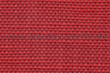 Furnishing Fabric 1327+COL.20