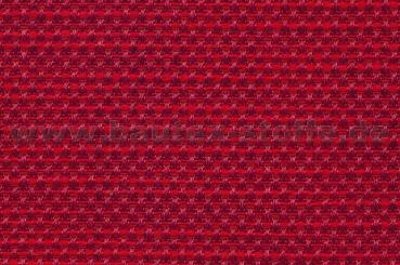 Furnishing Fabric 1327+COL.21
