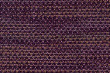 Furnishing Fabric 1327+COL.22