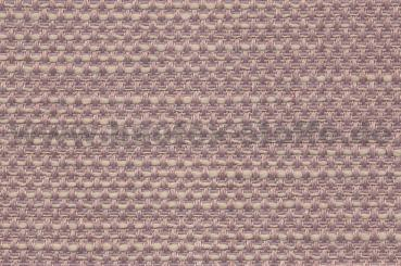 Furnishing Fabric 1327+COL.23