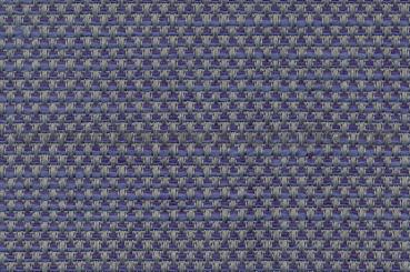 Furnishing Fabric 1327+COL.25