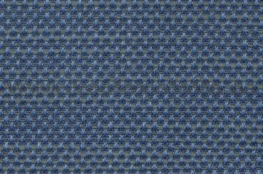 Furnishing Fabric 1327+COL.26