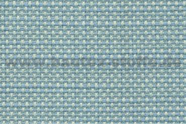 Furnishing Fabric 1327+COL.27