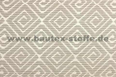 Furnishing Fabric 1421+COL.01