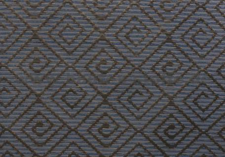 Furnishing Fabric 1421+COL.03