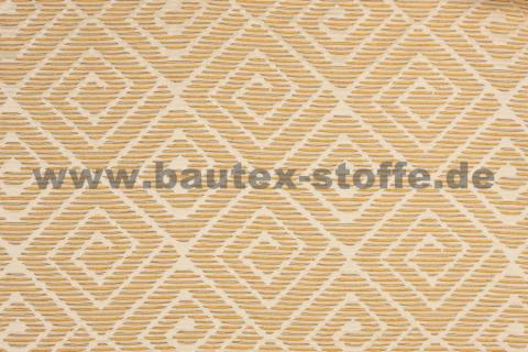 Furnishing Fabric 1421+COL.04
