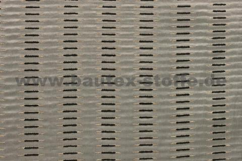 Furnishing Fabric 1423+COL.01