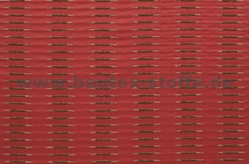 Furnishing Fabric 1423+COL.02