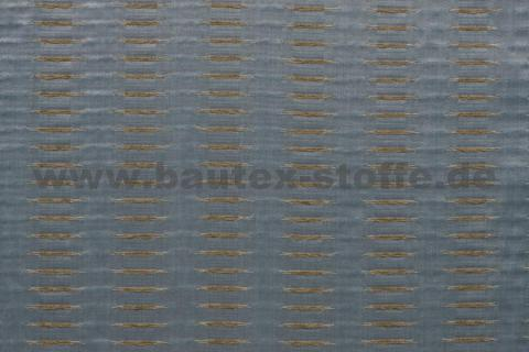 Furnishing Fabric 1423+COL.03