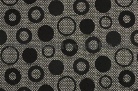 Furnishing Fabric 1424+COL.01