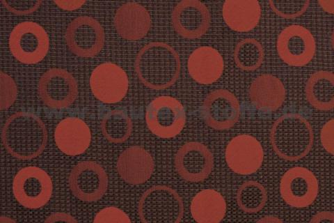 Furnishing Fabric 1424+COL.02