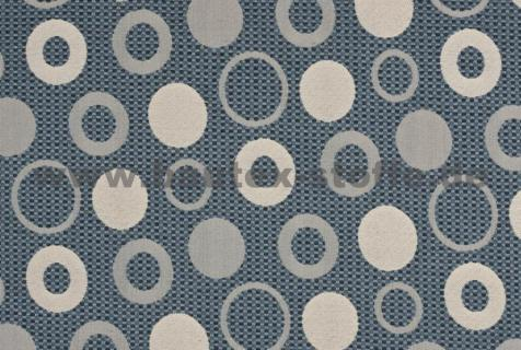 Furnishing Fabric 1424+COL.03